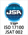 ISO17100