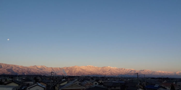 Alps_800pix.jpg