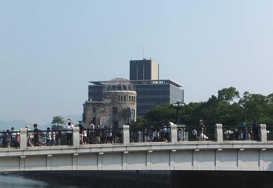 Hiroshima86_1.png