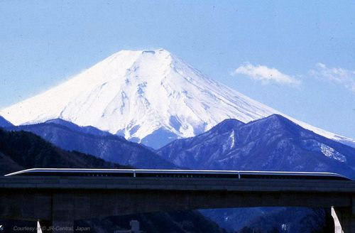 Maglev_and_Mt.Fuji.jpg