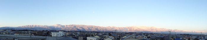 Panorama-700pix.jpg