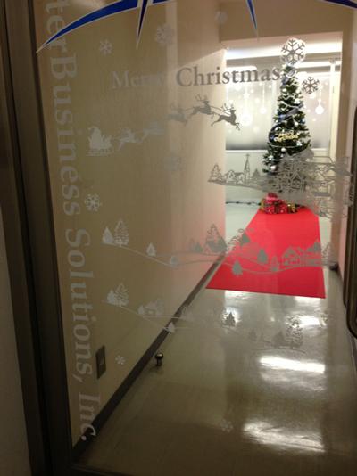 christmas2012_1.jpg
