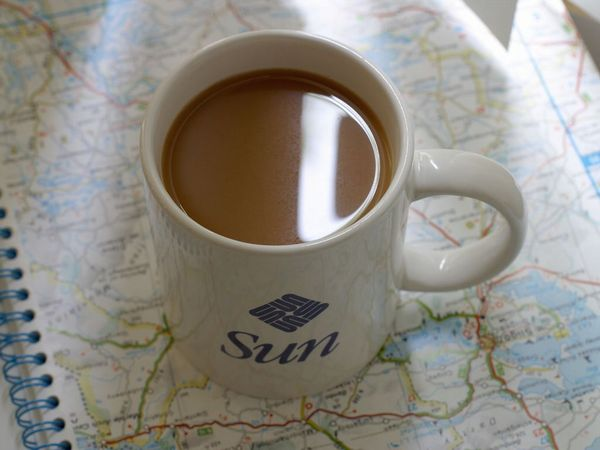 map-and-coffee.jpg