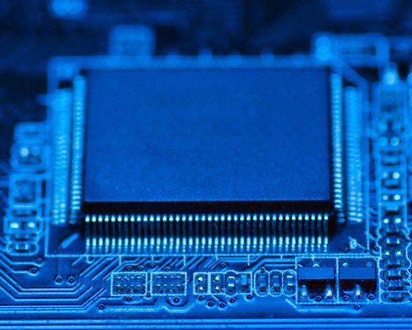 stockvault-electronics139688.jpg