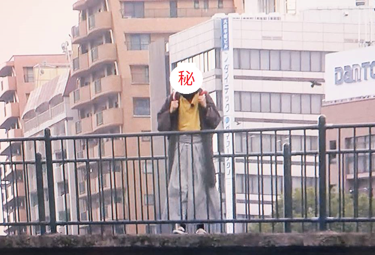 広島出身大スター