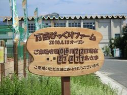 shimanami4.jpg